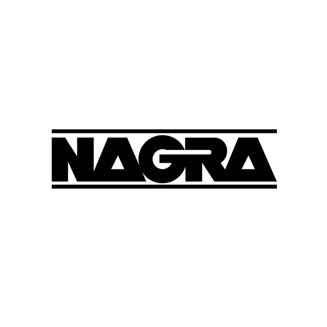 Nagra Audio