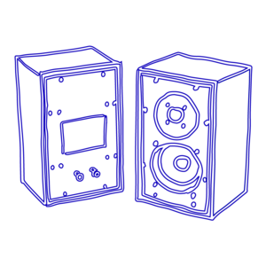 audio-system.png
