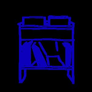 furniture-01.png