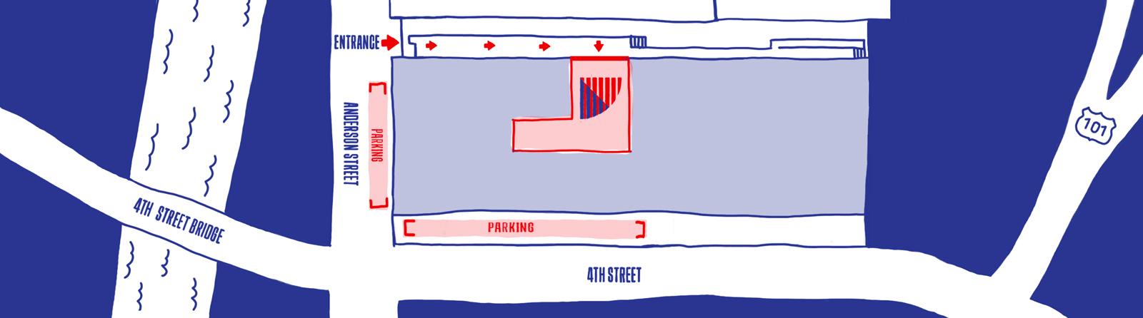 Illustrated-Map_v3.jpg