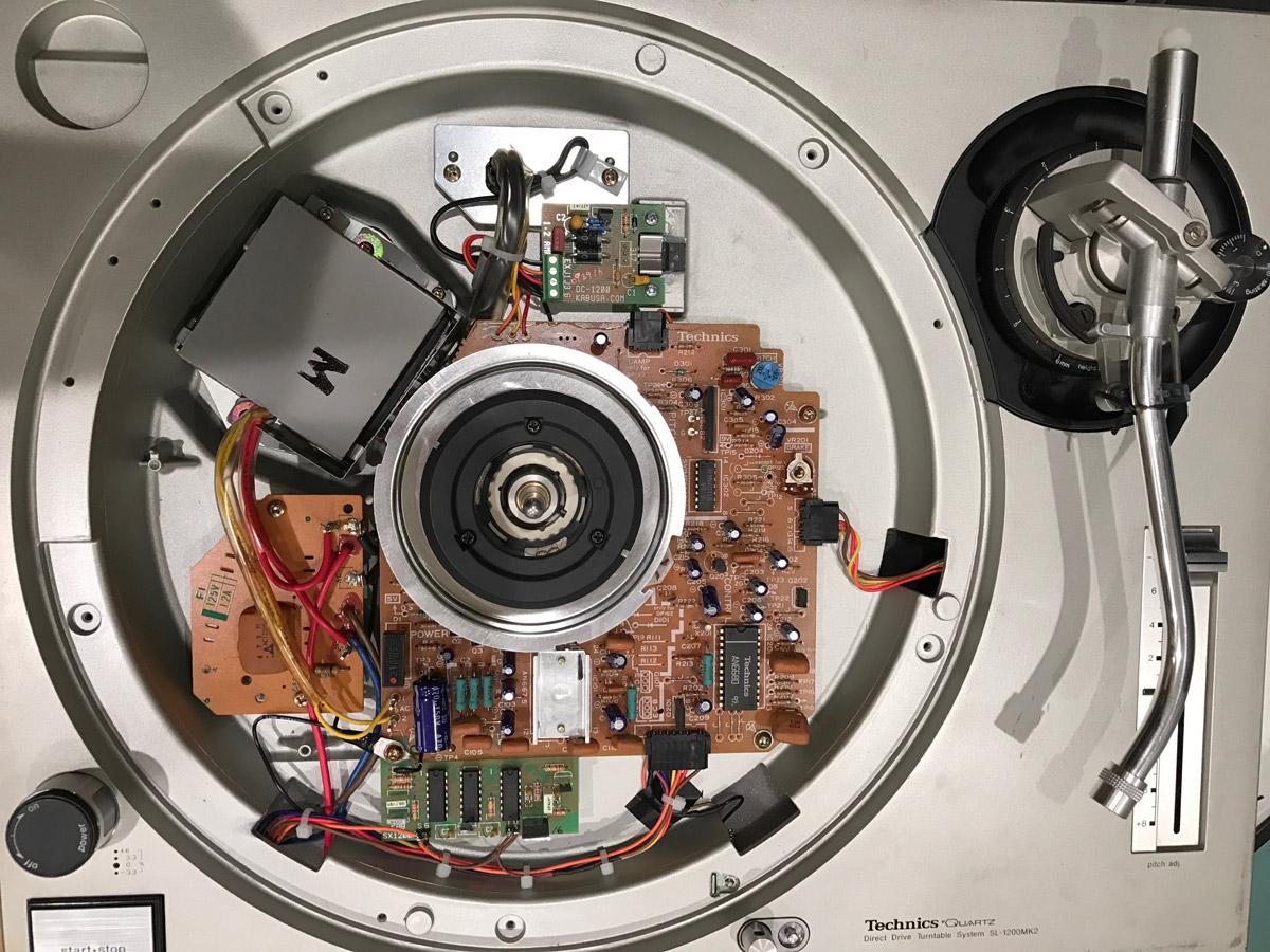 technics-1200-repair-s.jpg