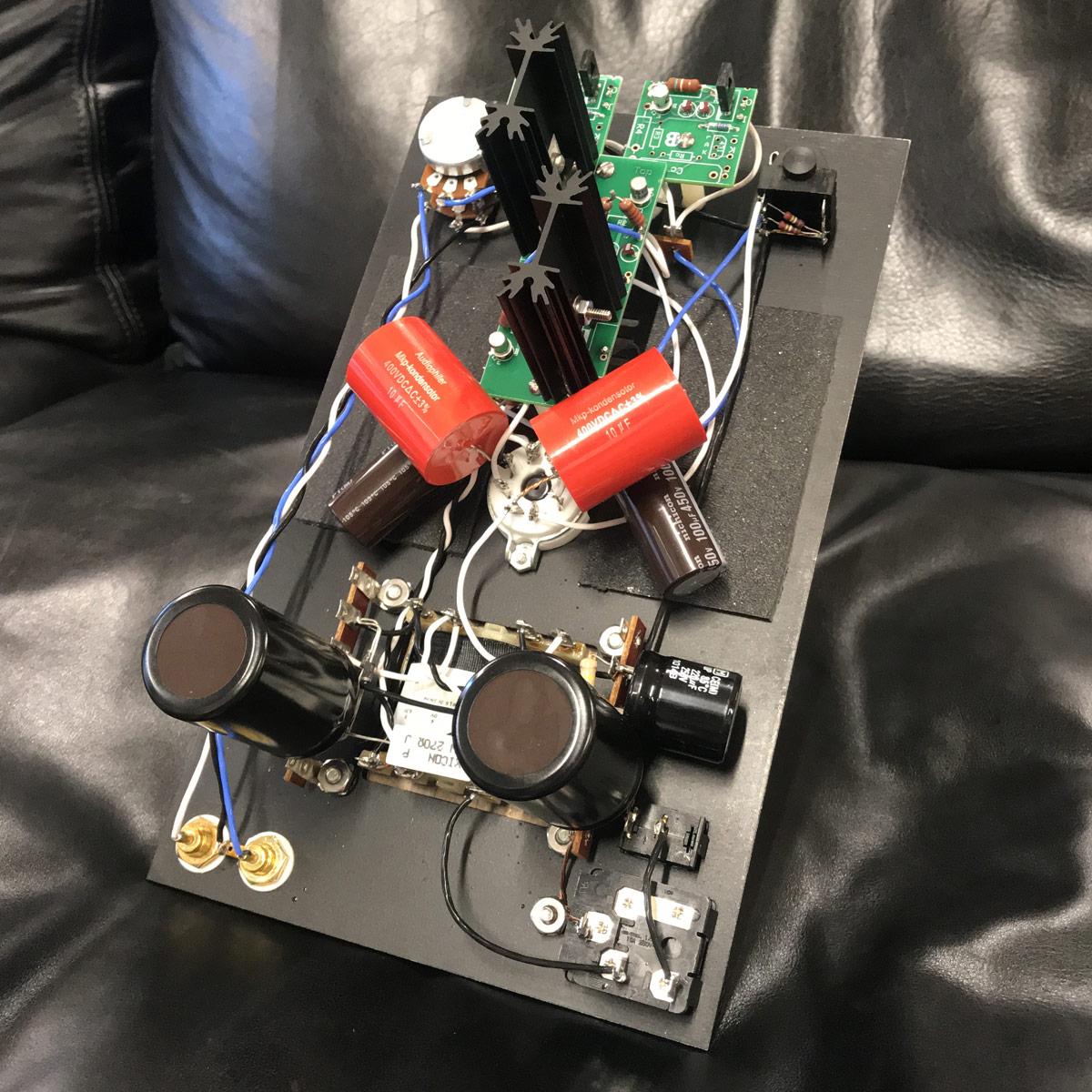 circuit-s.jpg