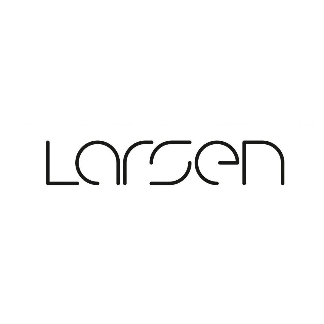 Larsen Loudspeakers