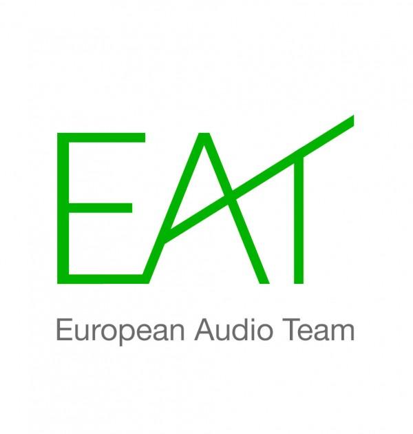 European Audio Team E.A.T.
