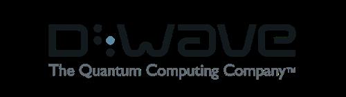Logo_dwave.png