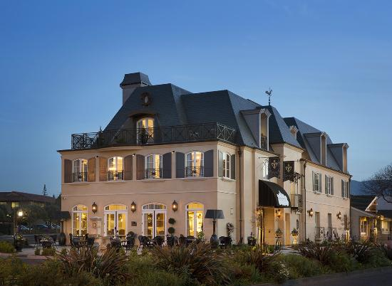 enchante-boutique-hotel.jpg