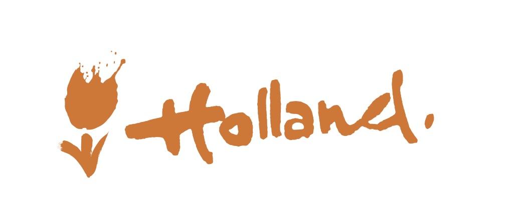 Holland_Logo_PMS 158 copy.jpg