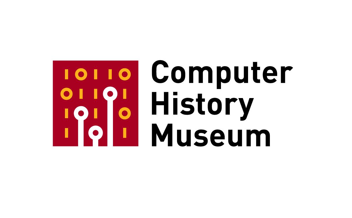 full-logo.jpg
