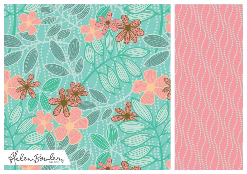 coralflowers.jpg