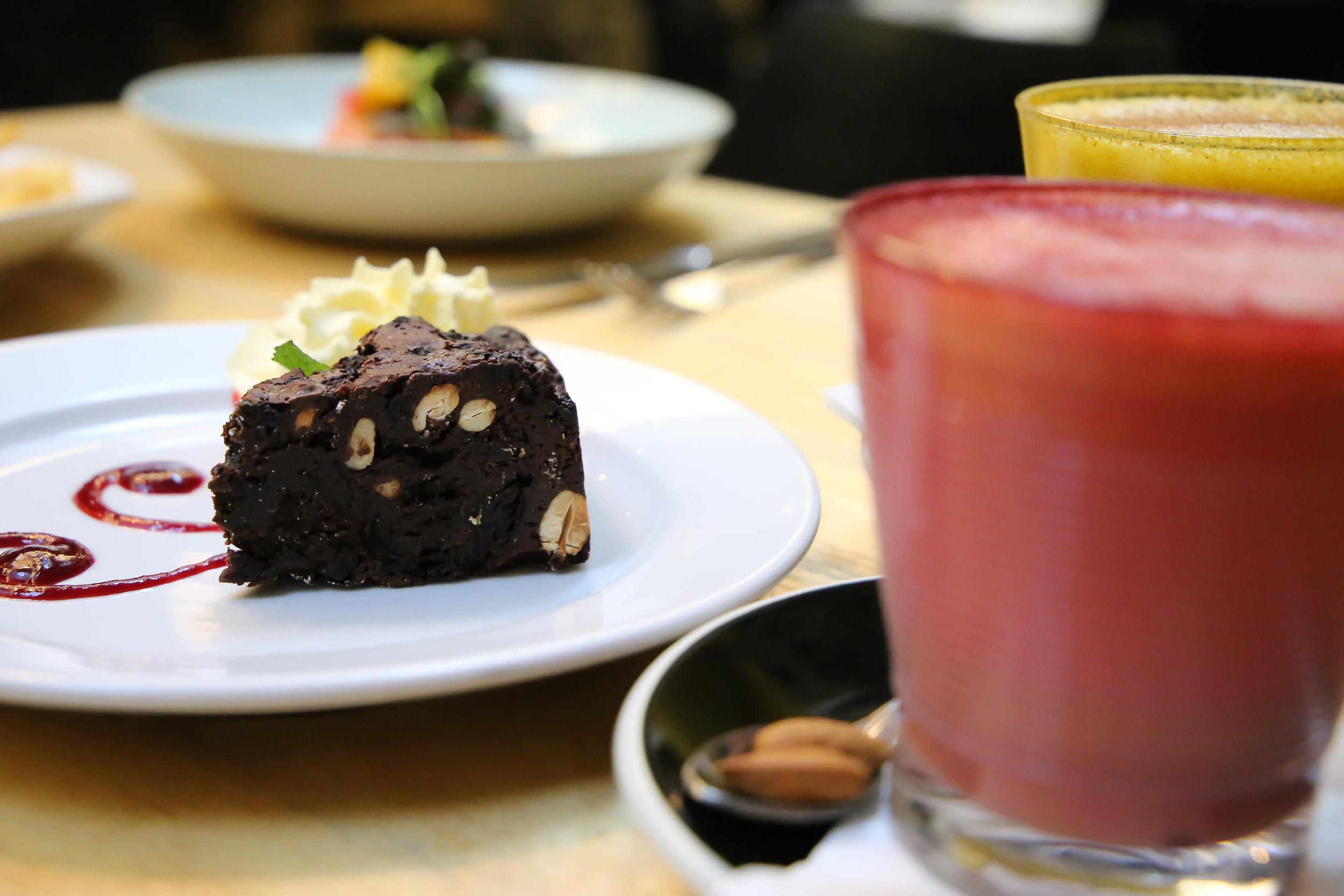 mmmm chocolate brownie.jpg