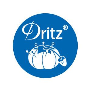 dritz.jpg