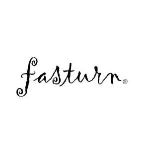 fasturn.jpg