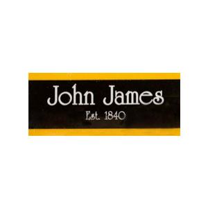 John-James.jpg