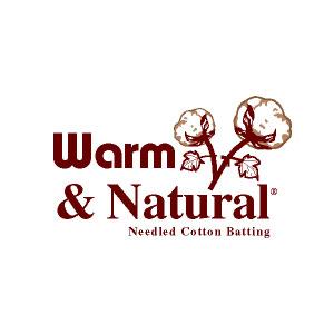 Warm-&-Natural.jpg