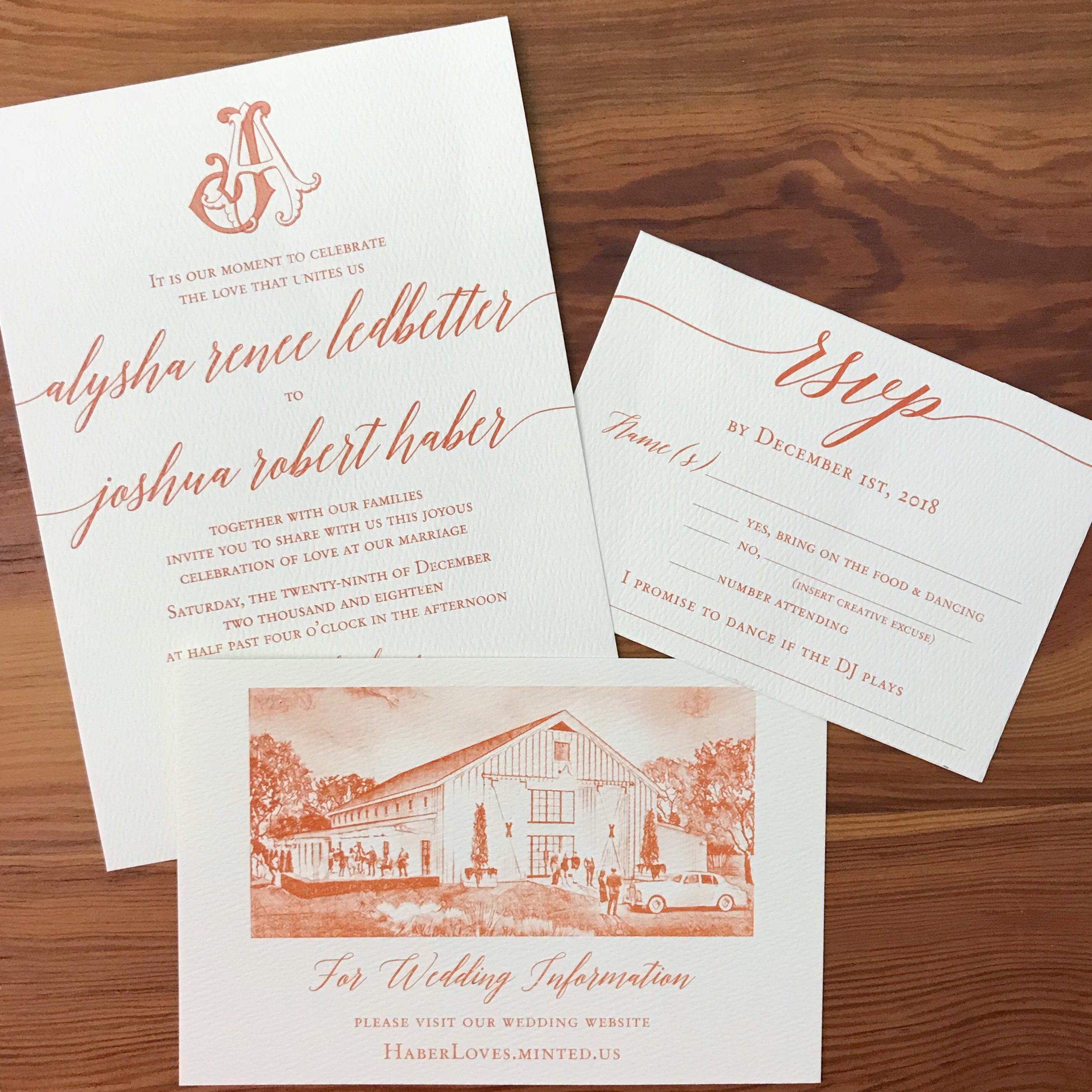 custom_wedding_invitation_suite.JPG