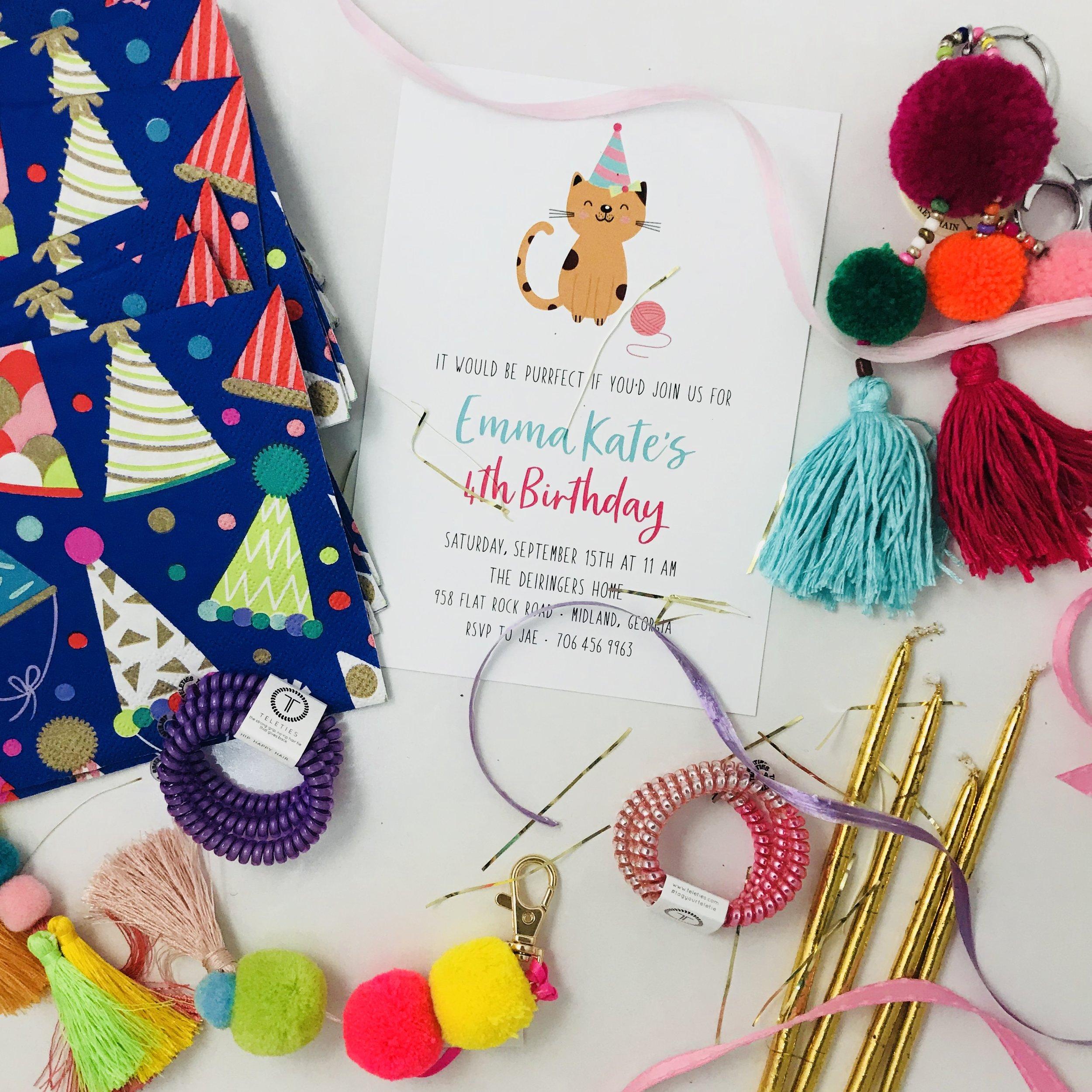 kids_birthday_invitation.jpg