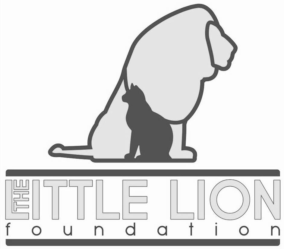 LLF Logo.bw.jpg
