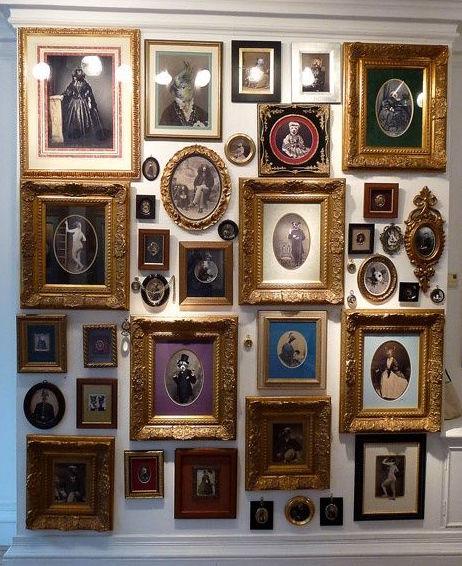 899f7d95fee4d616a6046aeb44fd50df--photo-wall-art-photo-walls-1.jpg