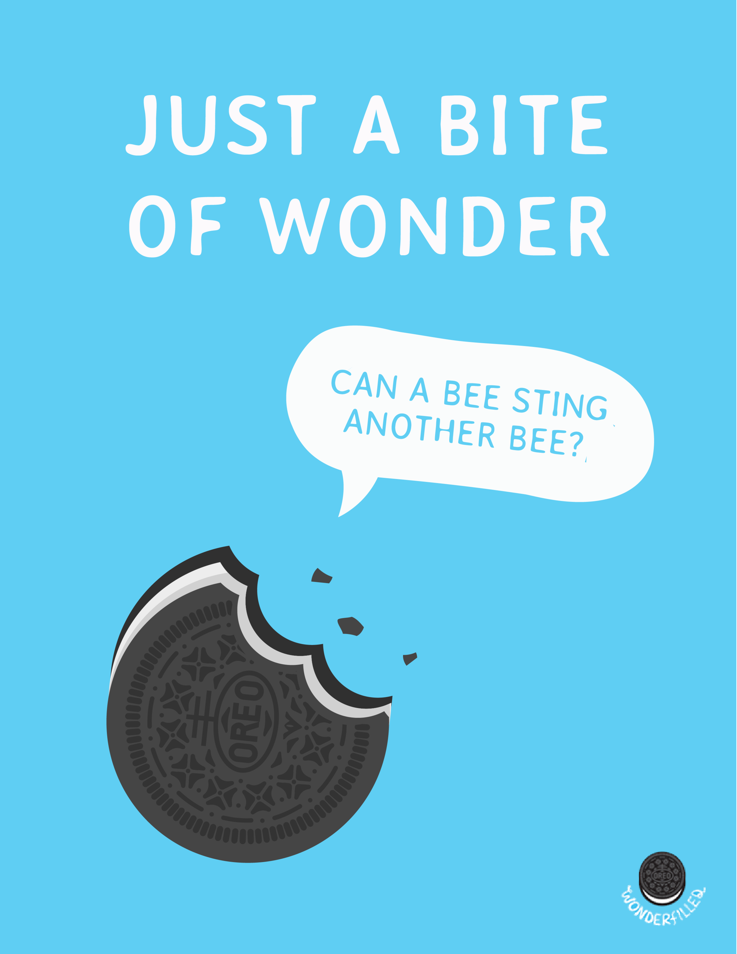 Oreo Print Ads Wonder Final-01.png