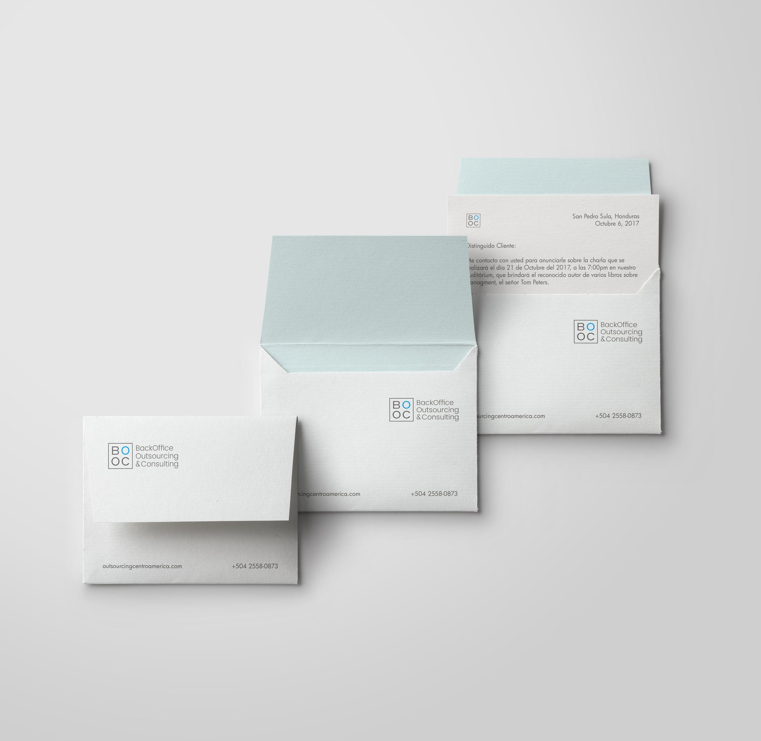 Envelope Mockup BOOC 2.jpg