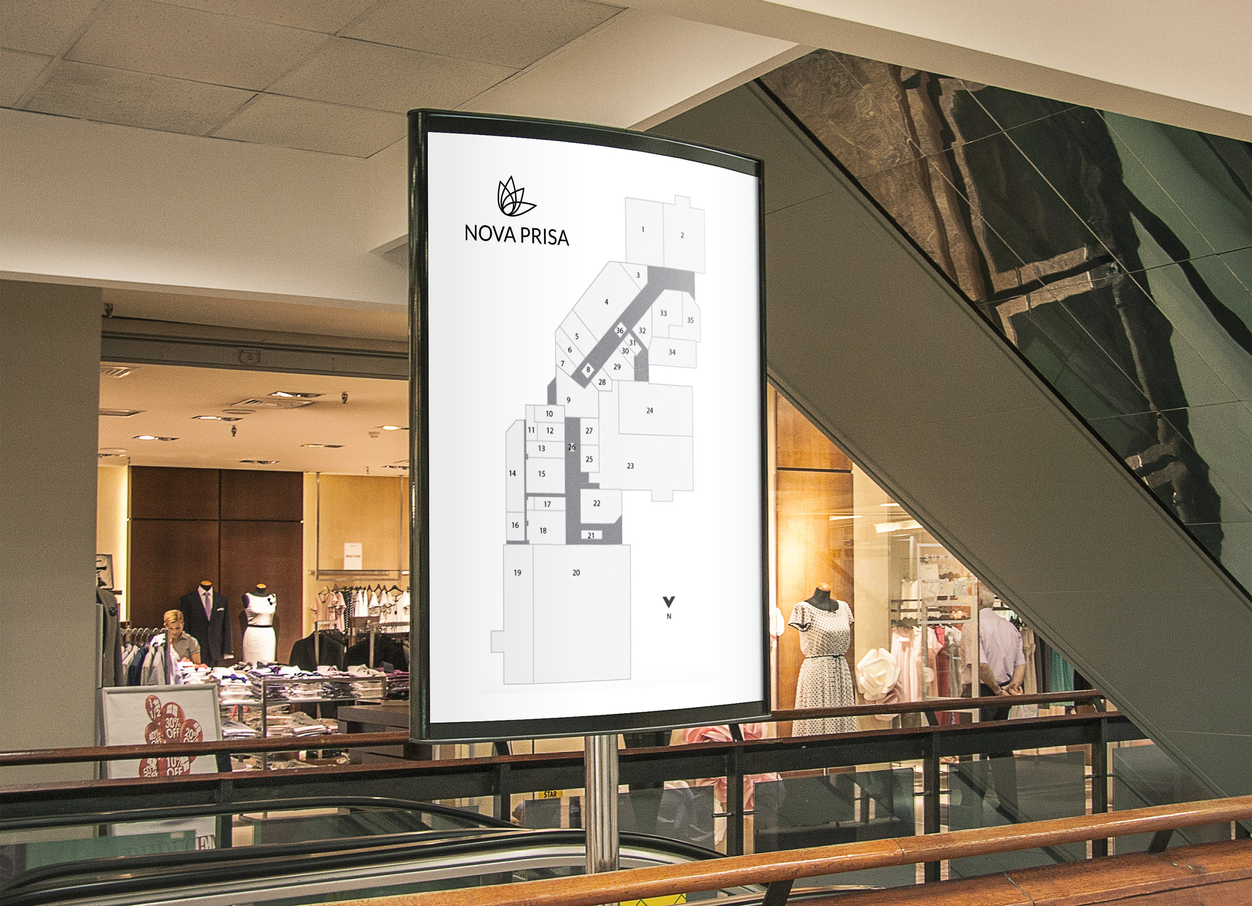 Mall Map Nova Prisa.jpg