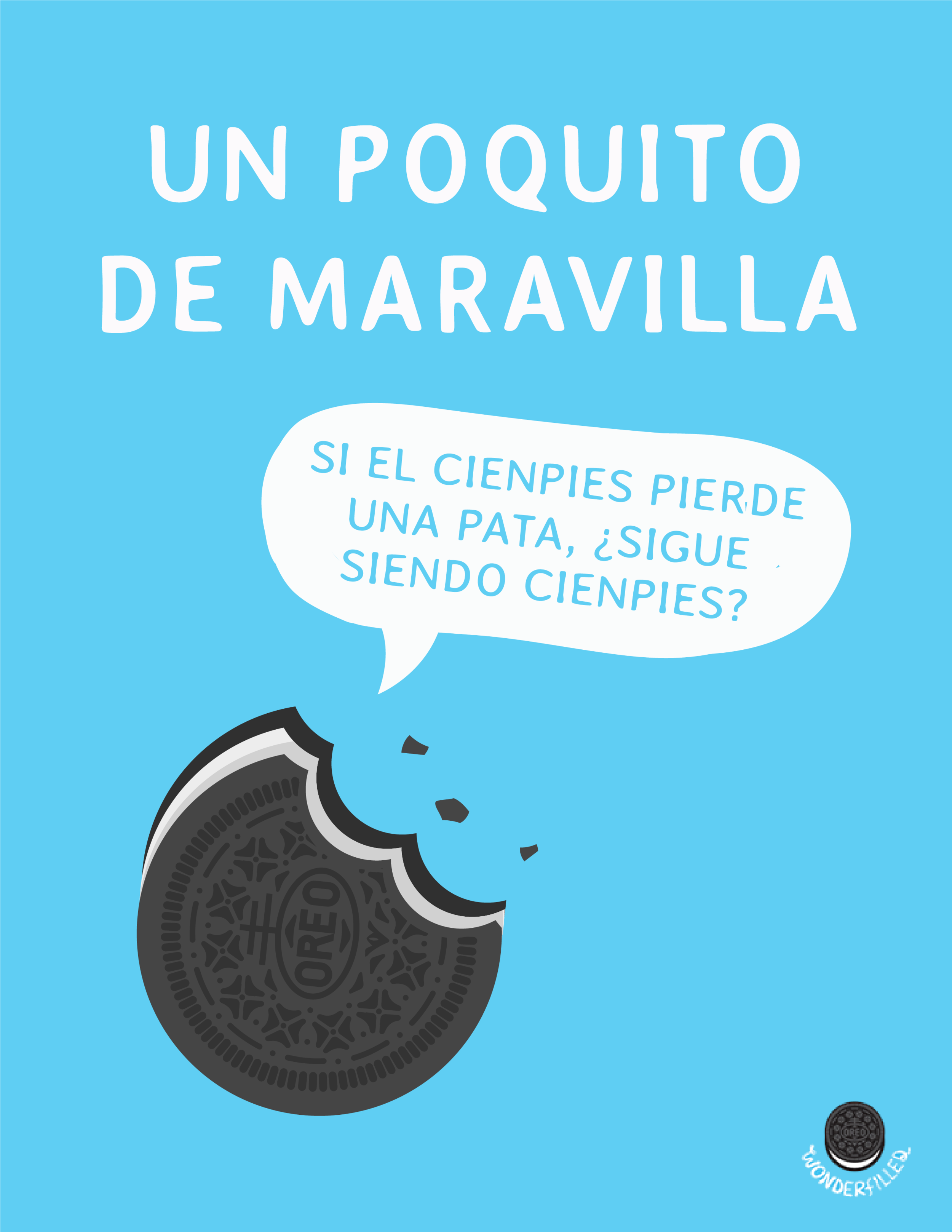 Oreo Print Ads Wonder Final ESP-08.png