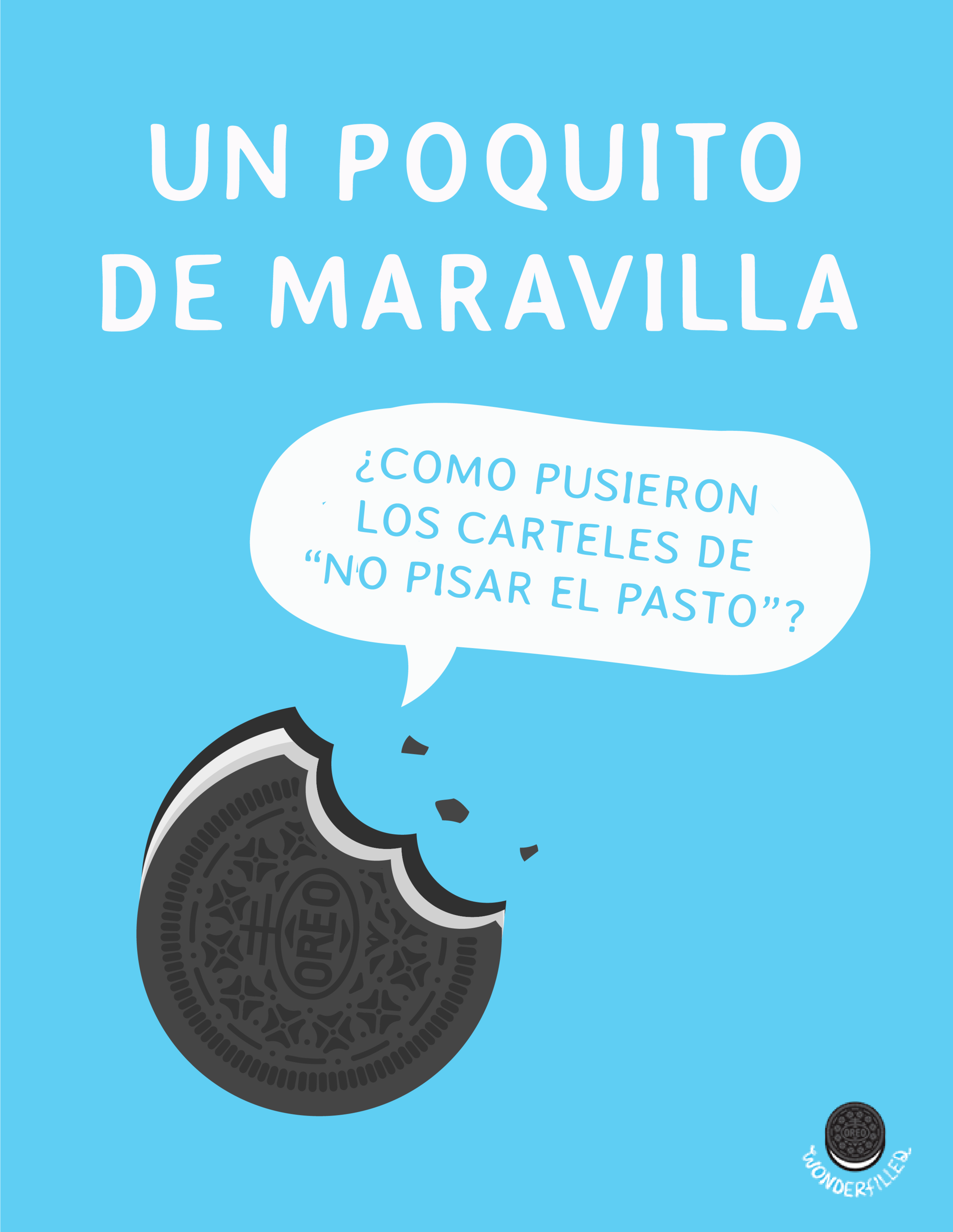 Oreo Print Ads Wonder Final ESP-09.png