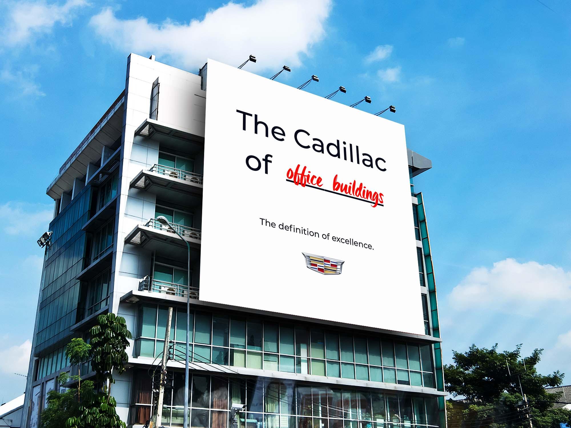 Cadillac Outdoor Ad Edit.jpg