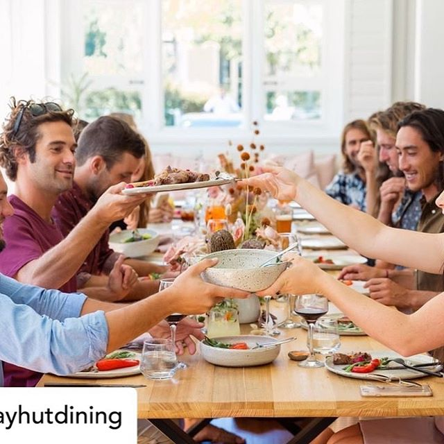 Posted @withrepost • @fridayhutdining Fridays at FRIDAY HUT is happening⠀⠀⠀⠀⠀⠀⠀⠀⠀ ⠀⠀⠀⠀⠀⠀⠀⠀⠀ We will be opening our doors for the occasional Friday to keep you entertained throughout the winter months, first date June 7th ⠀⠀⠀⠀⠀⠀⠀⠀⠀ ⠀⠀⠀⠀⠀⠀⠀⠀⠀ 3 course Lunch for $65pp. ⠀⠀⠀⠀⠀⠀⠀⠀⠀ ⠀⠀⠀⠀⠀⠀⠀⠀⠀ ⠀⠀⠀⠀⠀⠀⠀⠀⠀ https://www.obee.com.au/fridayhutdining/e/fridays-at-friday-hut⠀⠀⠀⠀⠀⠀⠀⠀⠀ .⠀⠀⠀⠀⠀⠀⠀⠀⠀ .⠀⠀⠀⠀⠀⠀⠀⠀⠀ .⠀⠀⠀⠀⠀⠀⠀⠀⠀ . #diningroom #history  #restaurant #tastingmenus #winepairings #hinterland #localproduce #community #possumcreek #byronbay #destination #professionalservice #chefs #exceptional #nature #freshfood #flavours #watchthisspace #food #precision #byronbaycaterers #familybusiness #bangalow #eventscatering #fridaysatfridayhut