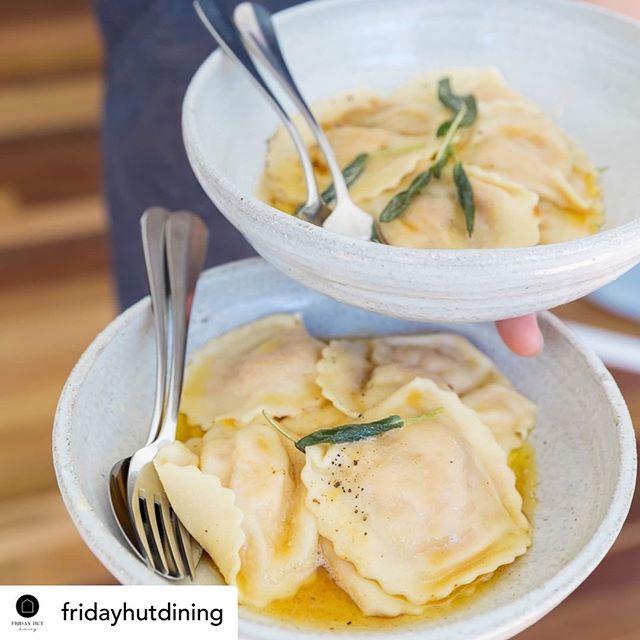 Sunday lunch anyone ? @fridayhutdining  Posted @withrepost • @fridayhutdining A little birdie told us Joe & Matt will be making some German spaetzle this weekend.... What's not to love about fresh homemade pasta??⠀⠀⠀⠀⠀⠀⠀⠀⠀ .⠀⠀⠀⠀⠀⠀⠀⠀⠀ .⠀⠀⠀⠀⠀⠀⠀⠀⠀ .⠀⠀⠀⠀⠀⠀⠀⠀⠀ .⠀⠀⠀⠀⠀⠀⠀⠀⠀ #freshisbest  #pasta #handmade #handmadepasta  #restaurant #tastingmenus #winepairings #hinterland #localproduce #community #possumcreek #byronbay  #chefs #exceptional  #food #precision #byronbaycaterers #familybusiness #bangalow #eventscatering #sundaylunch #fridaysatfridayhut