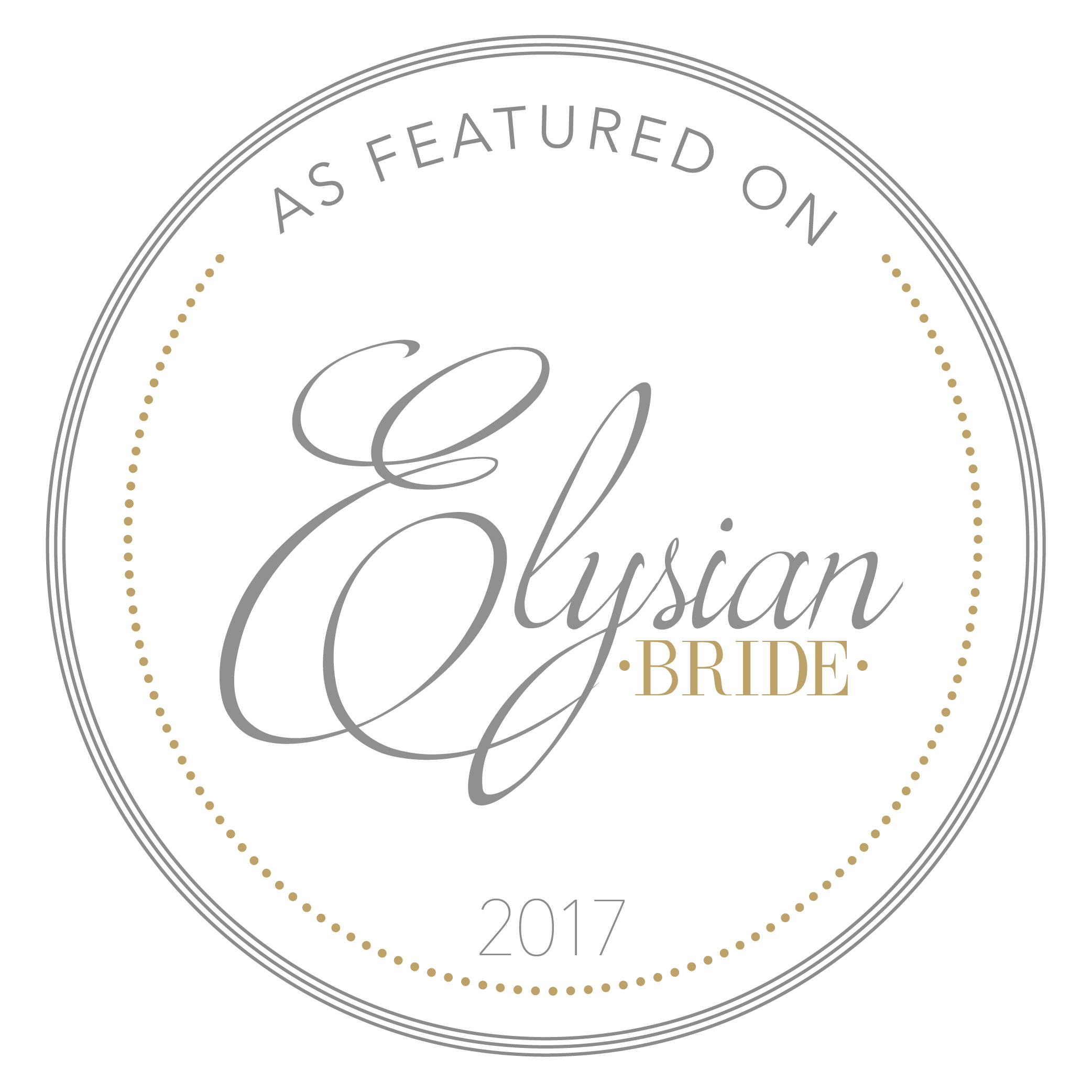Featured - Elysian bride.jpg