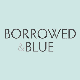 Featured - Borrowed and blue.jpg