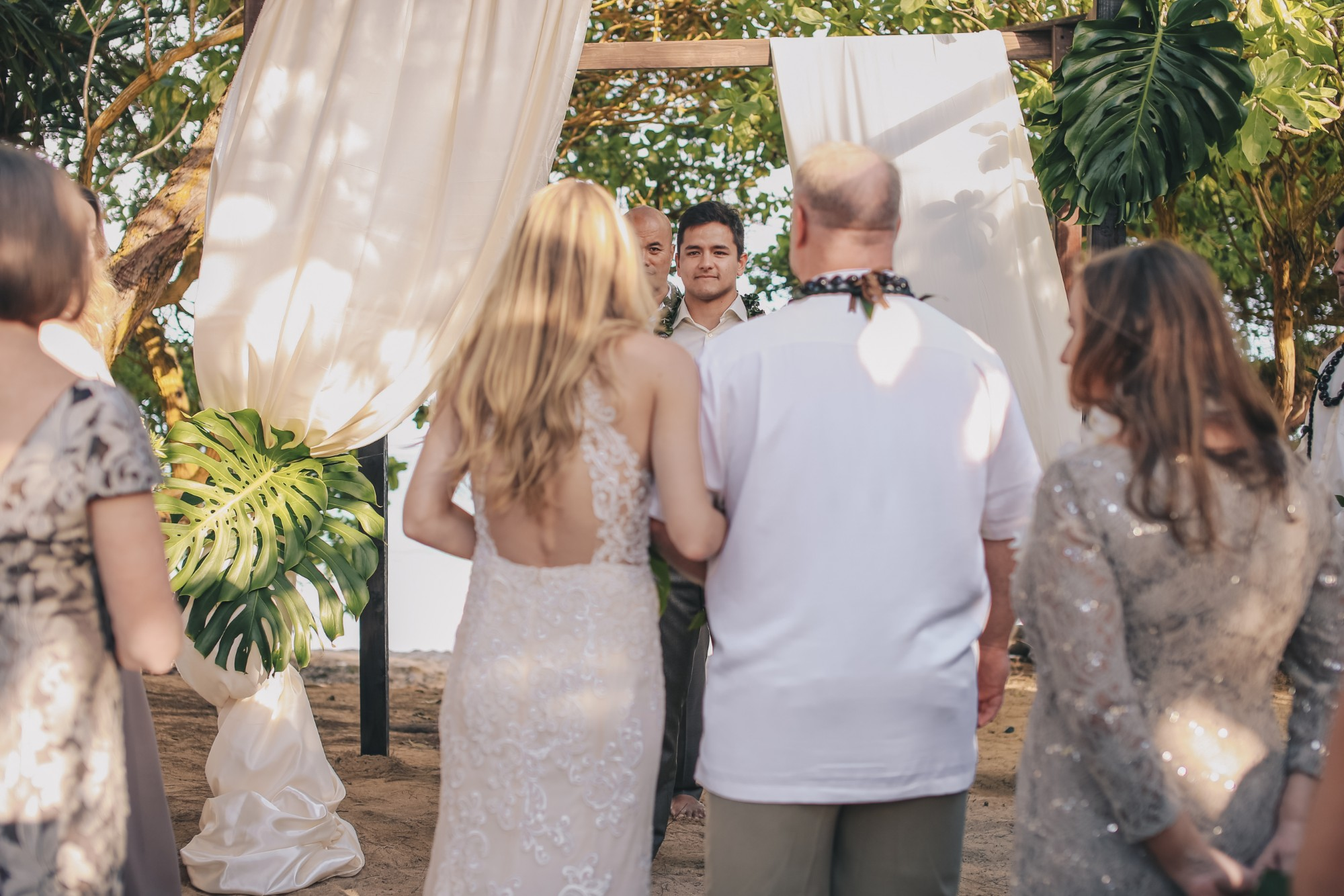 Hawaii Wedding Planner 20.jpg