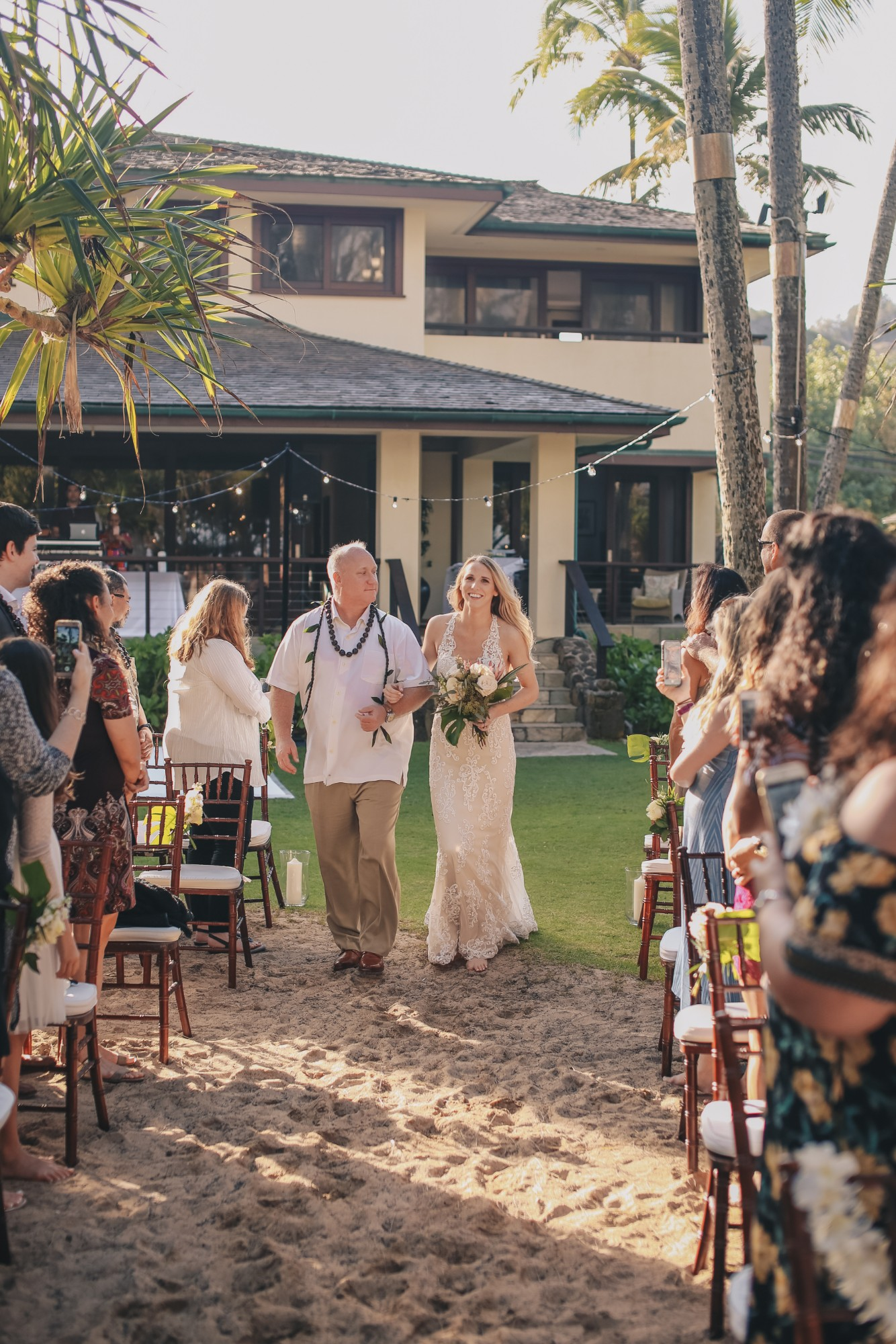 Hawaii Wedding Planner 18.jpg