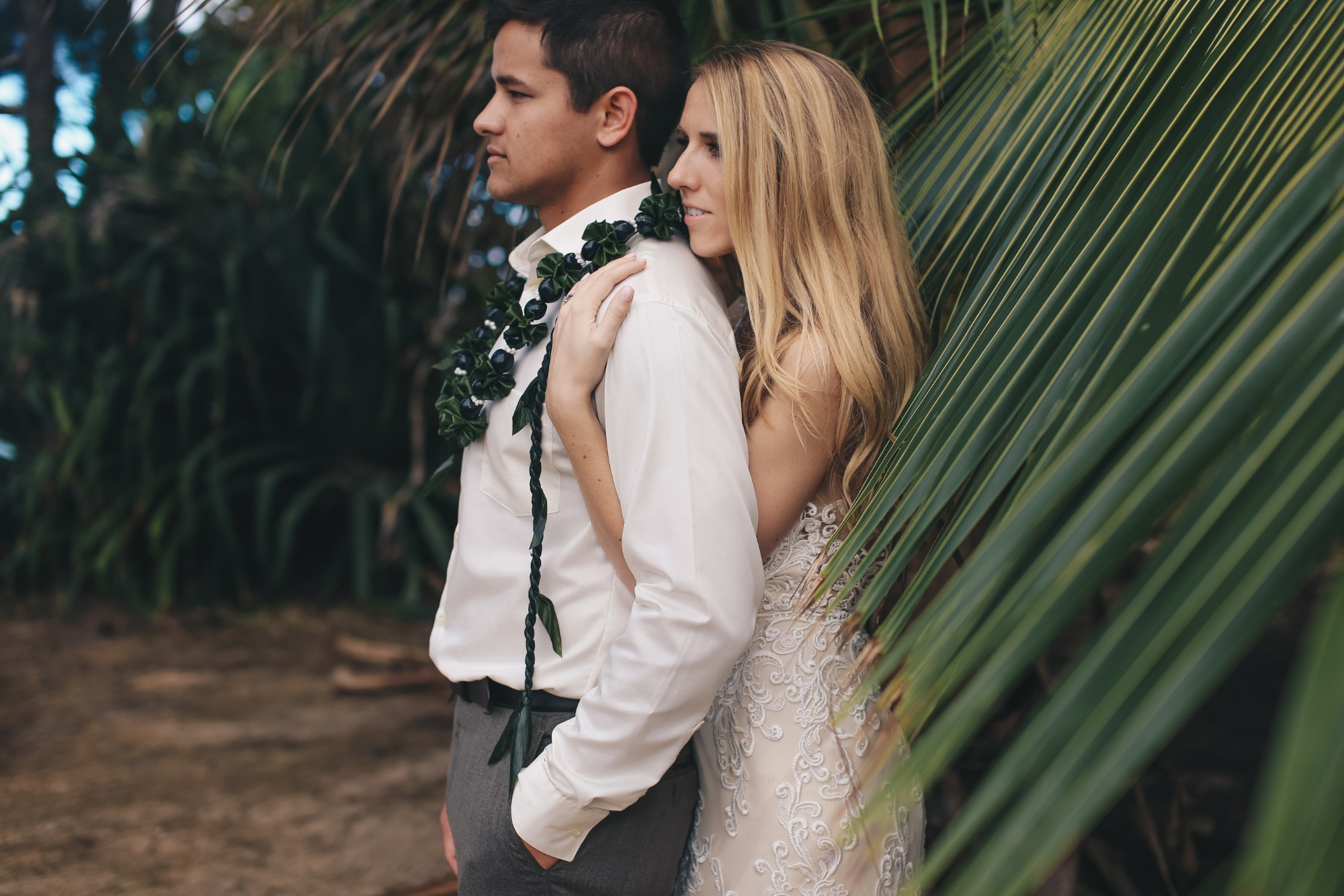 Hawaii Wedding Planner 11.jpg