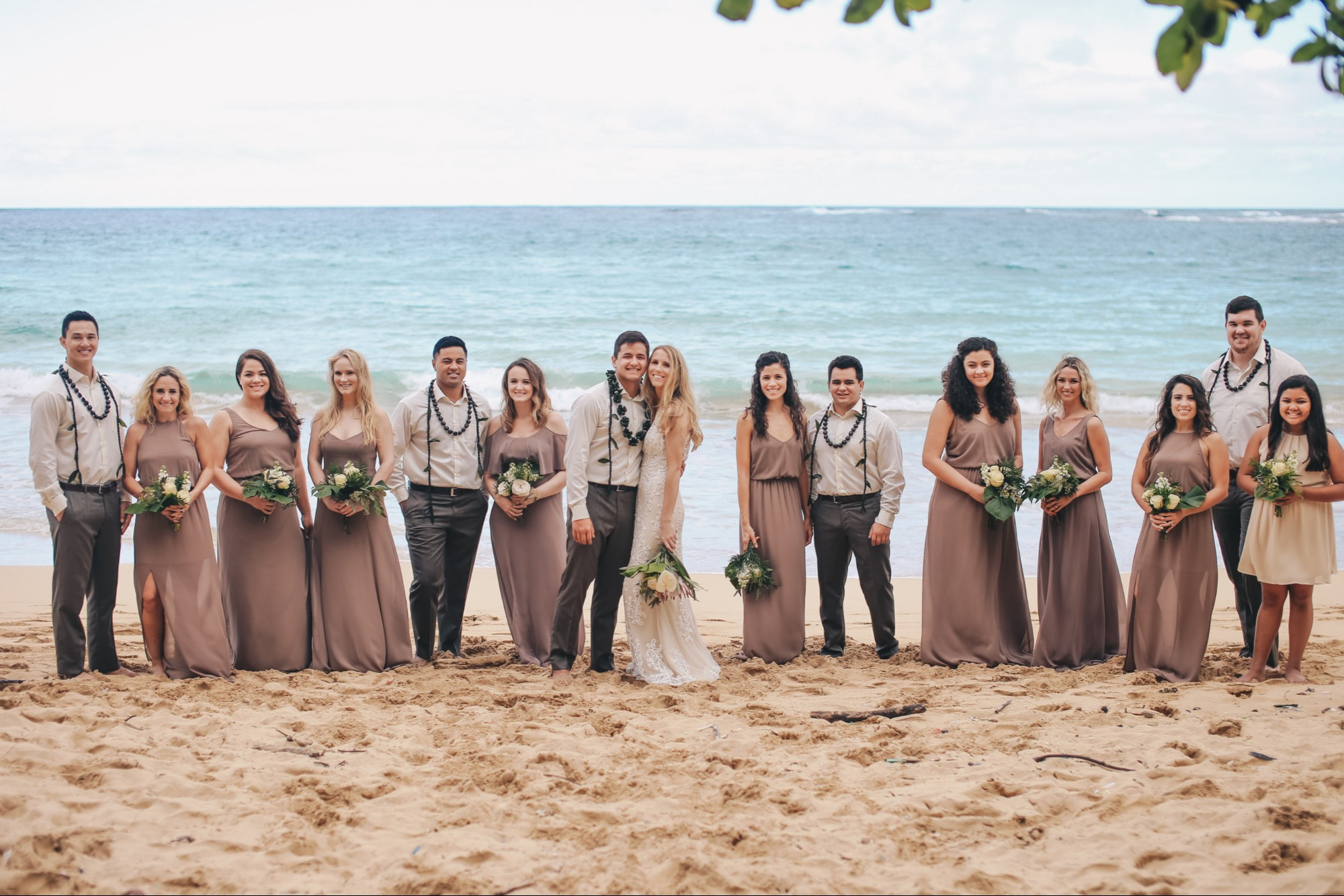 Hawaii Wedding Planner 10.jpg