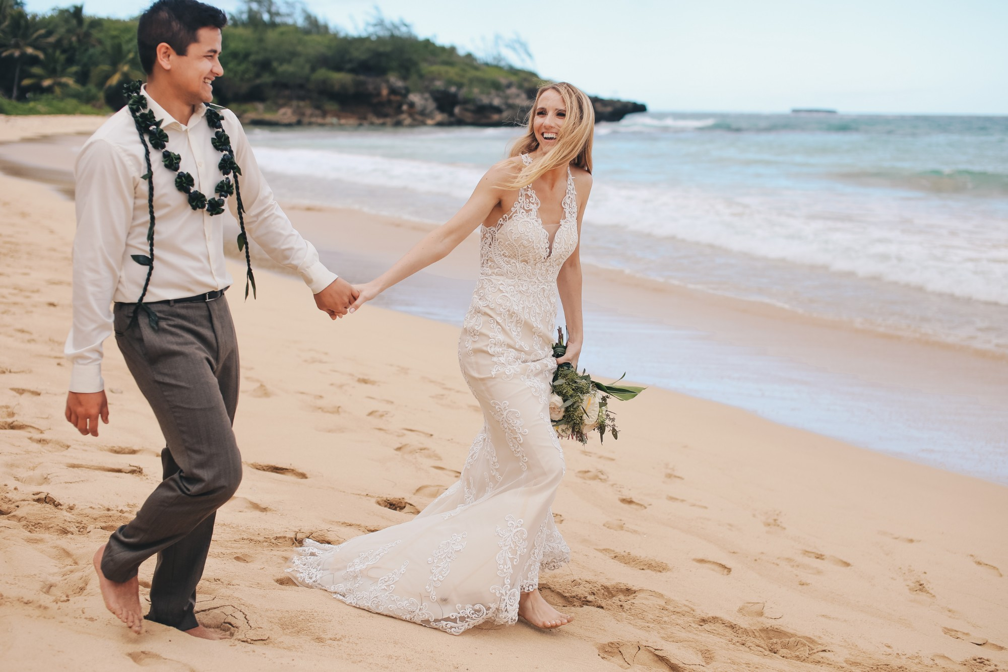 Hawaii Wedding Planner 8.jpg