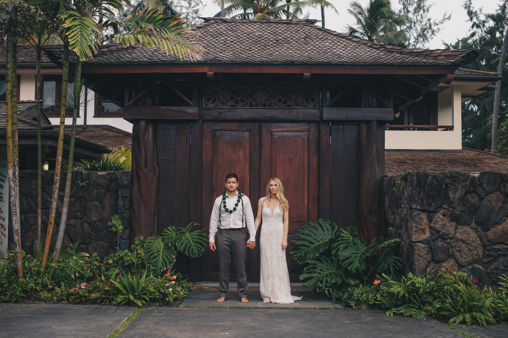 Hawaii Wedding Planner 6.jpg