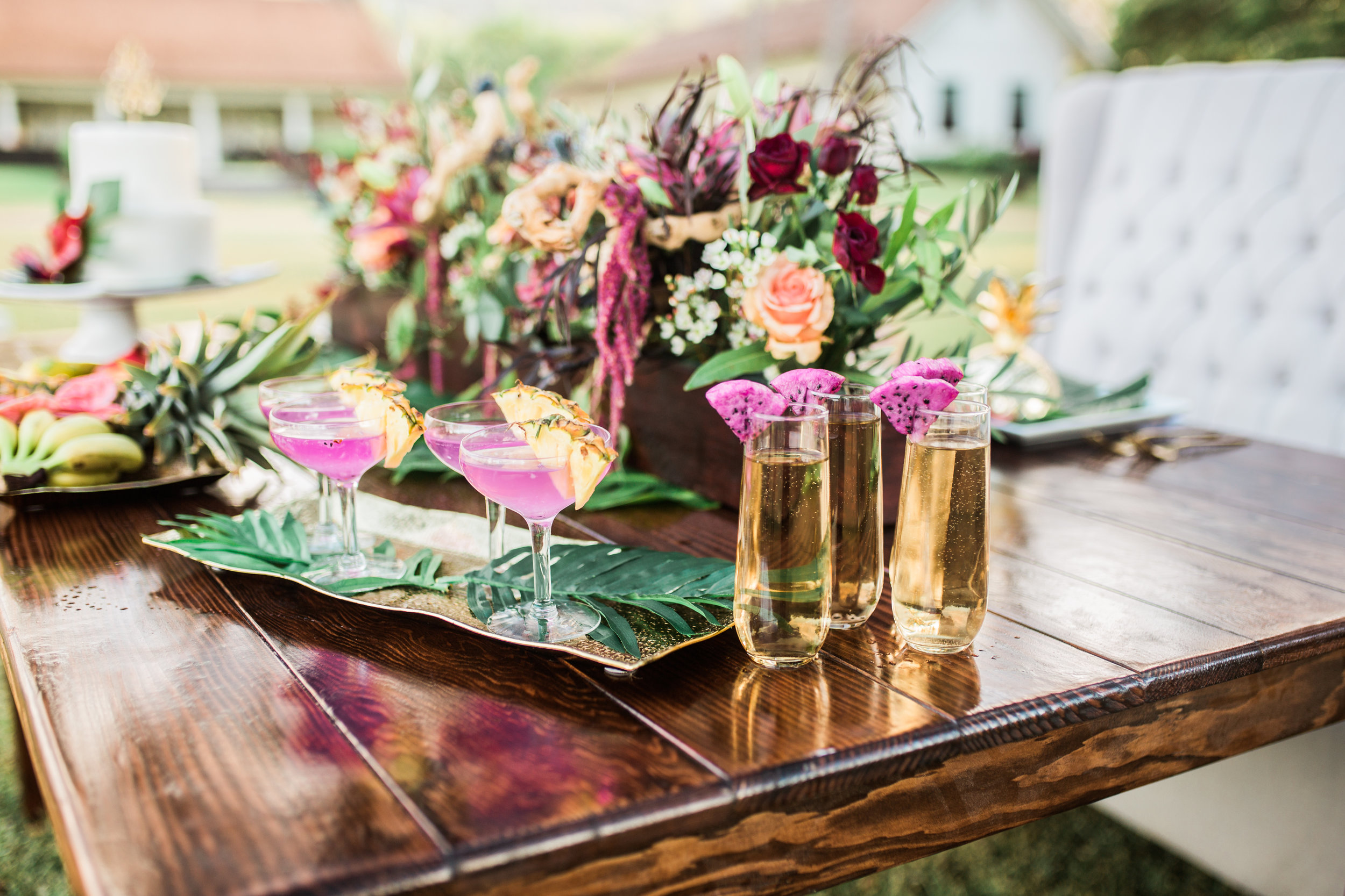 Copy of Tropical Styled Shoot_ Dillingham Ranch_ Vanessa Hicks Photography-2999.jpg