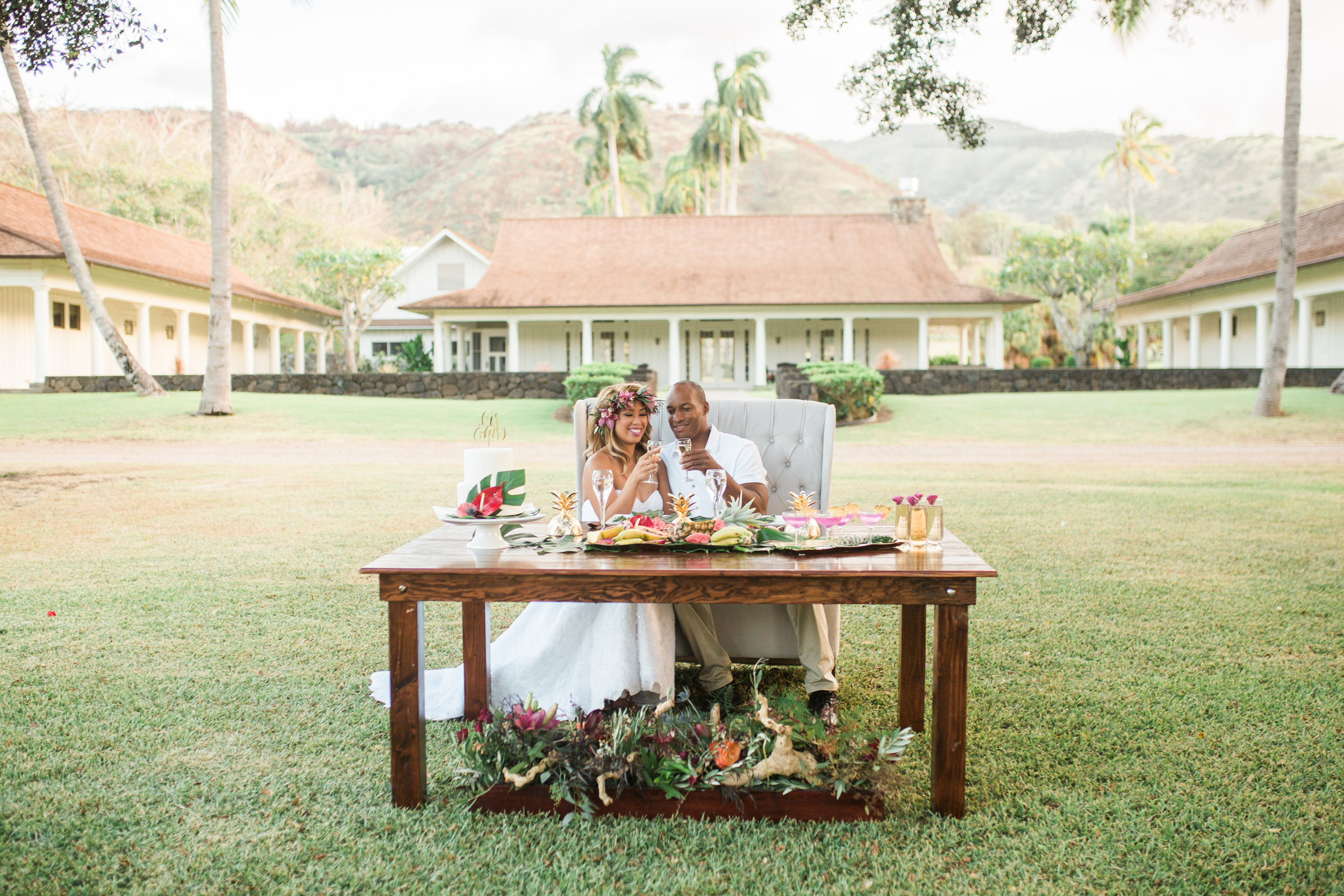 Copy of Tropical Styled Shoot_ Dillingham Ranch_ Vanessa Hicks Photography-3304.jpg