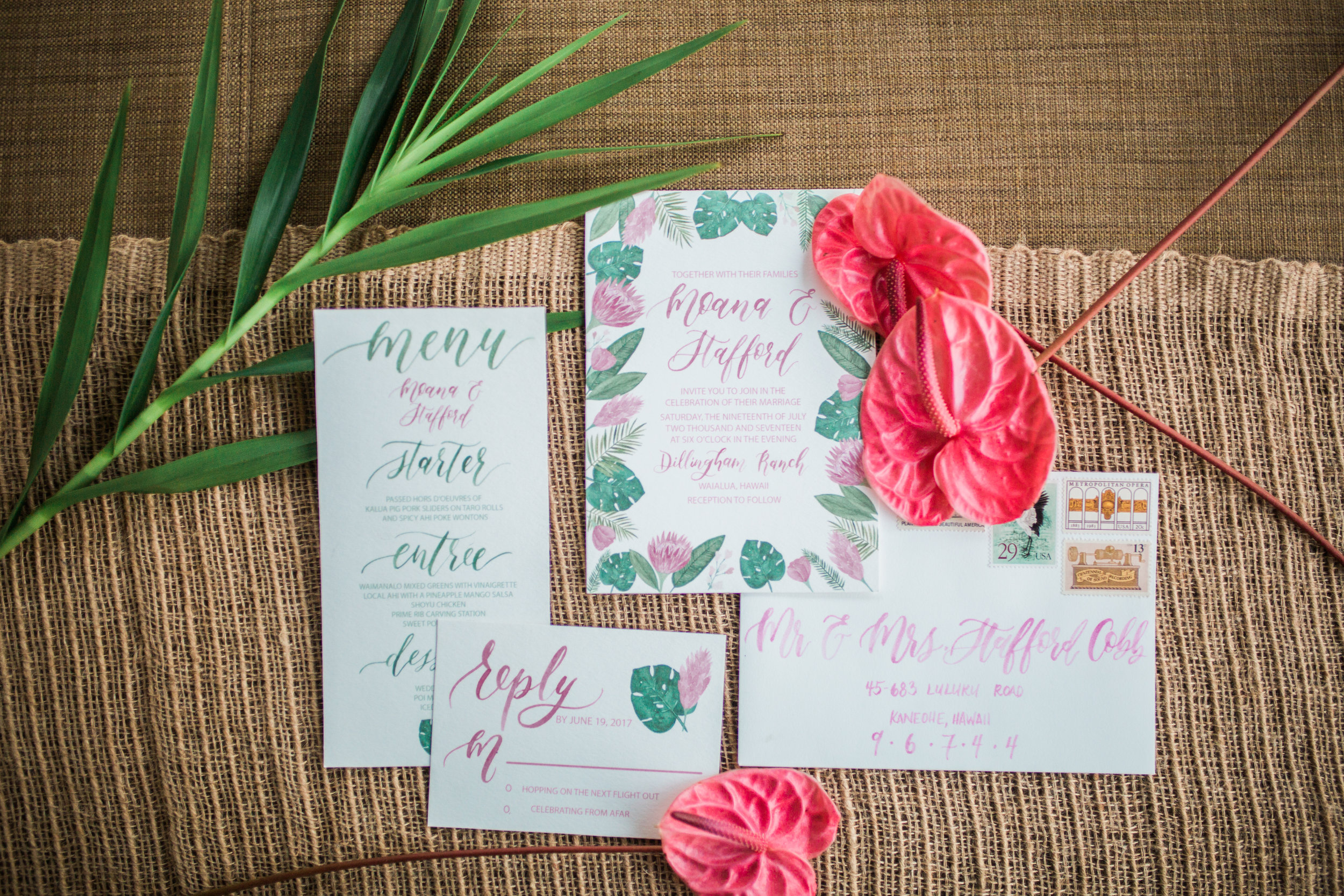 Copy of Tropical Styled Shoot_ Dillingham Ranch_ Vanessa Hicks Photography-3590.jpg