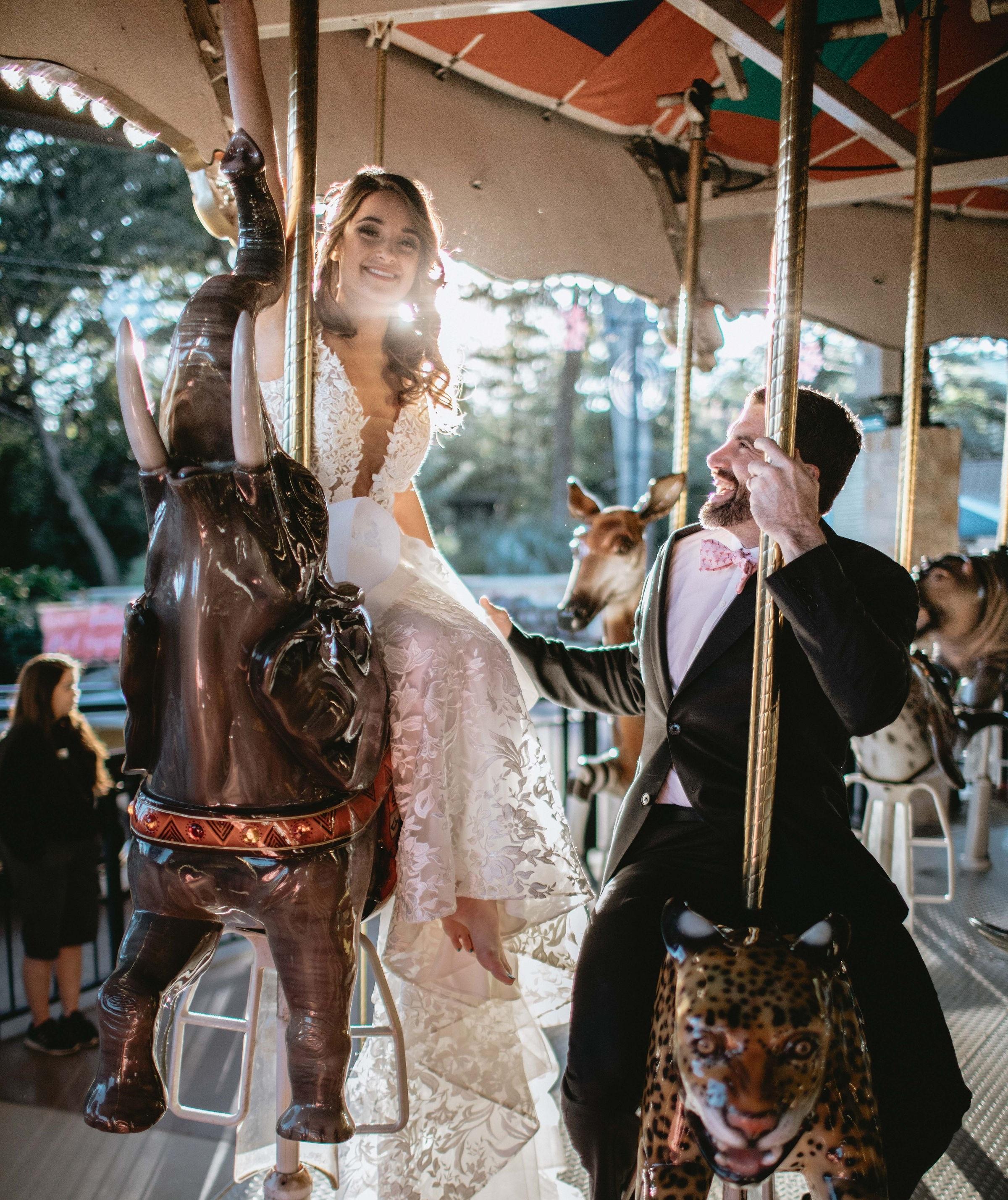 san+antonio+zoo+carousel.jpg