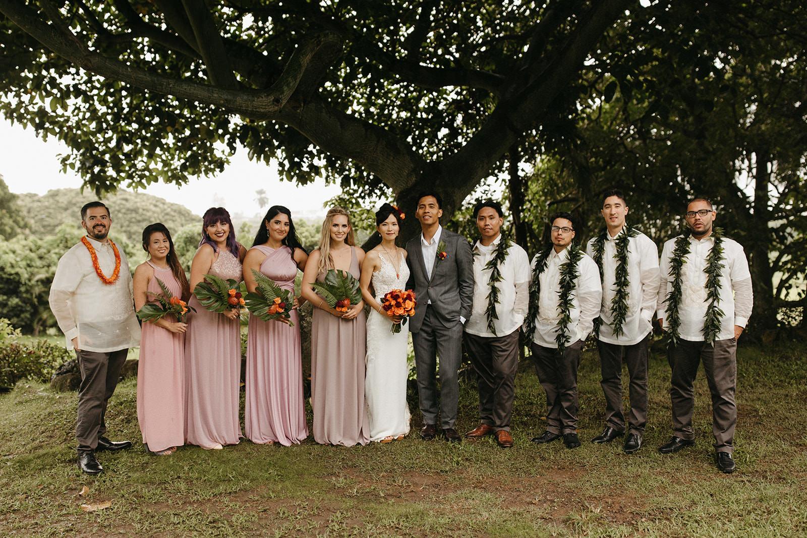 Kualoa_Hawaii_wedding_paliku_6.jpg