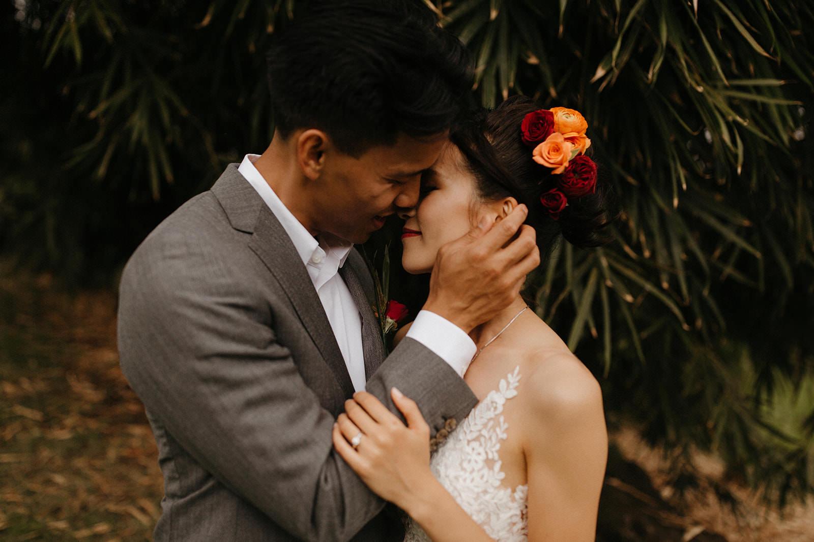 Kualoa_Hawaii_wedding_paliku21.jpg