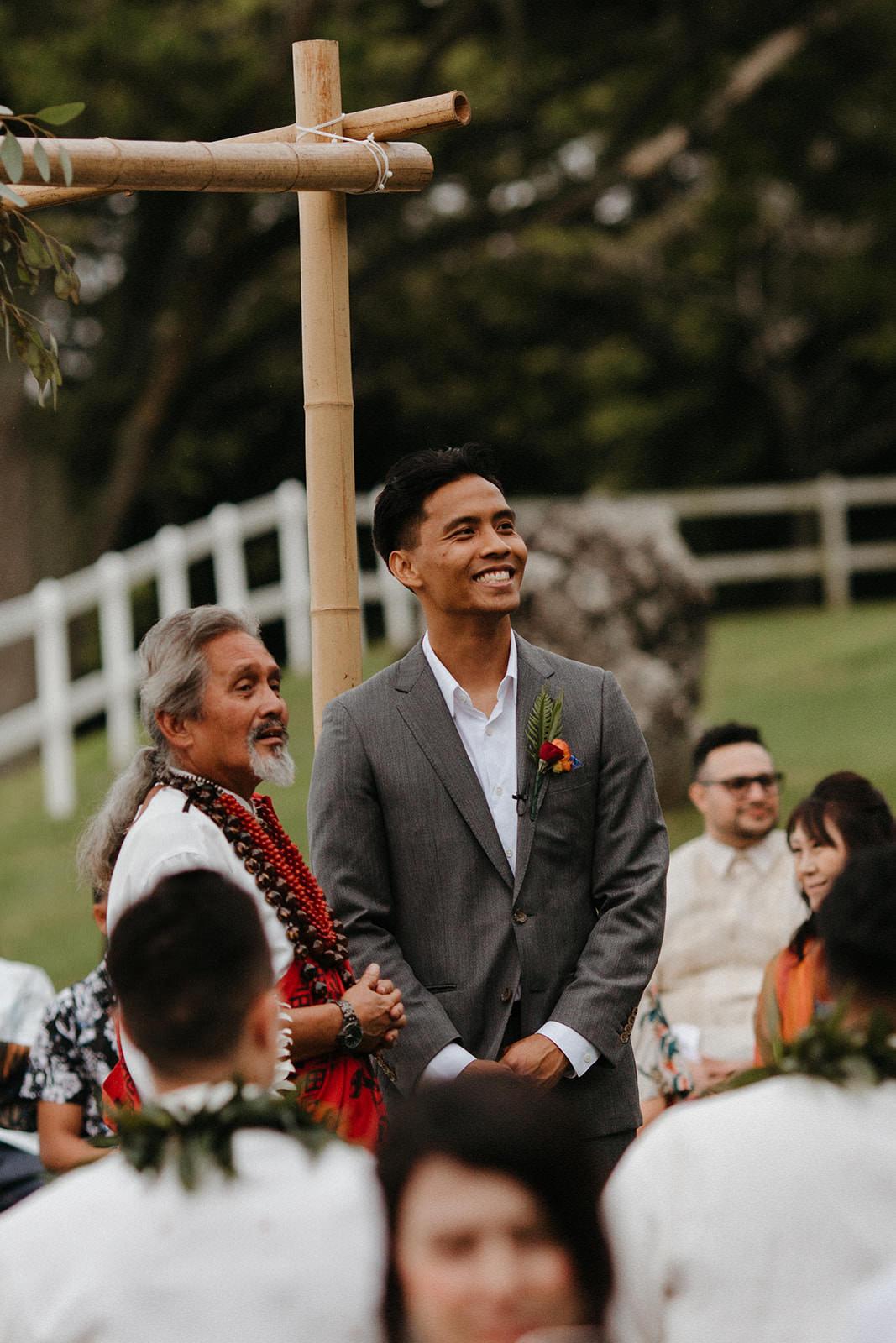 Kualoa_Hawaii_wedding_paliku23.jpg