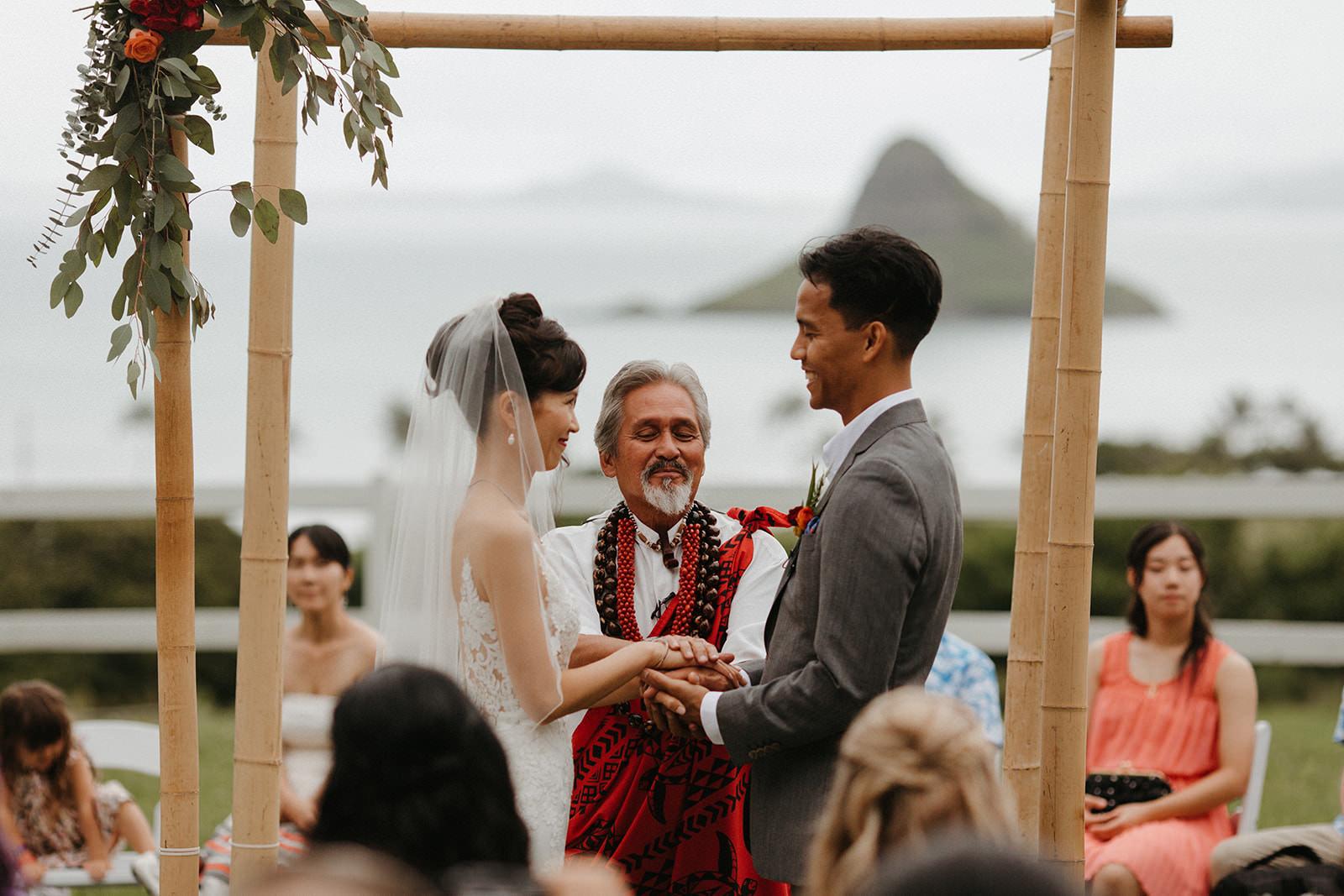 Kualoa_Hawaii_wedding_paliku27.jpg