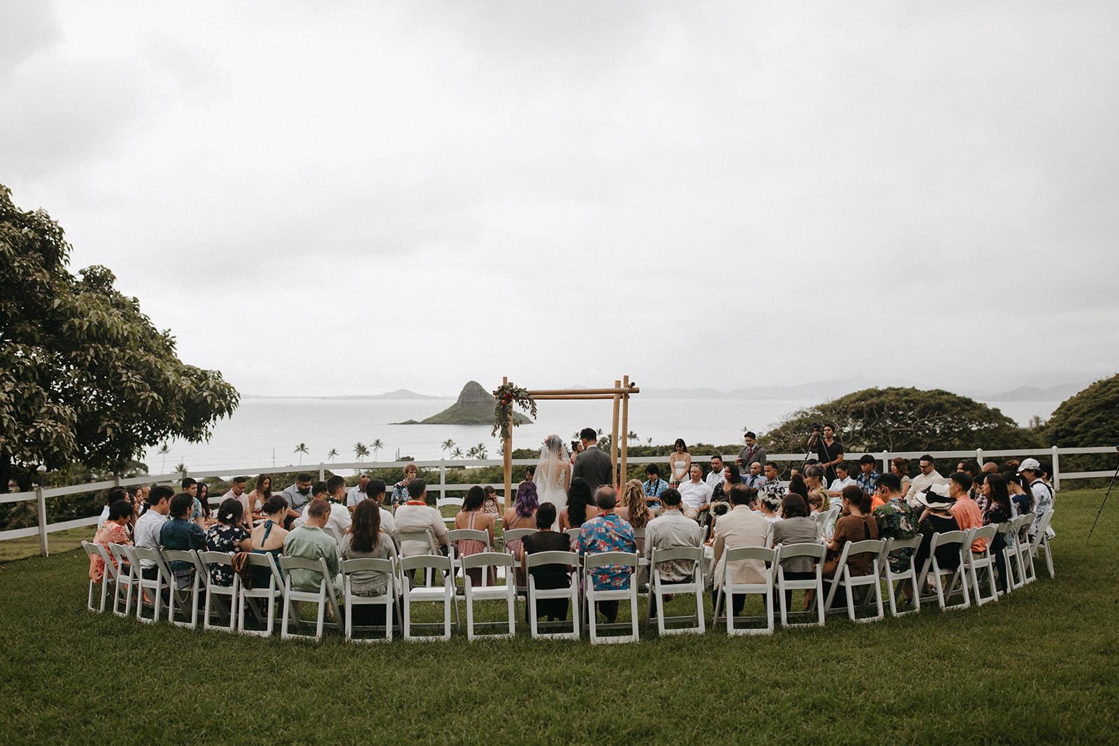 Kualoa_Hawaii_wedding_paliku26.jpg