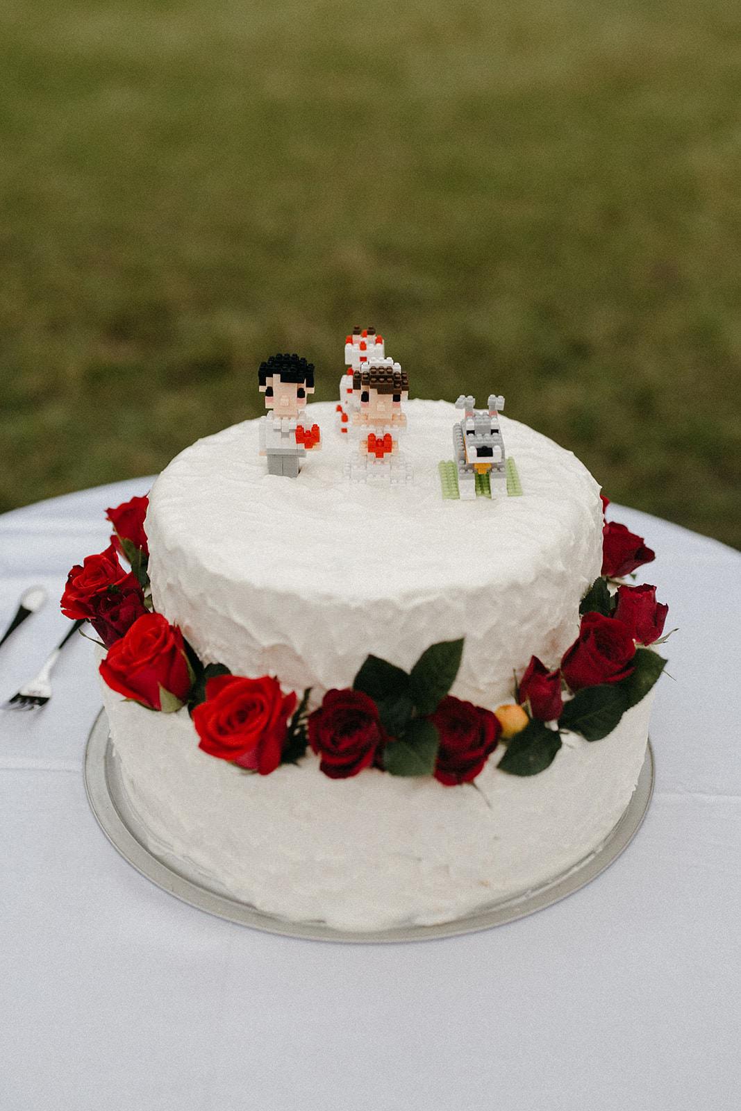 Kualoa_Hawaii_wedding_paliku_7.jpg