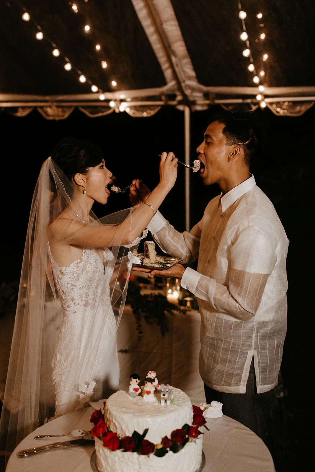Kualoa_Hawaii_wedding_paliku_8.jpg