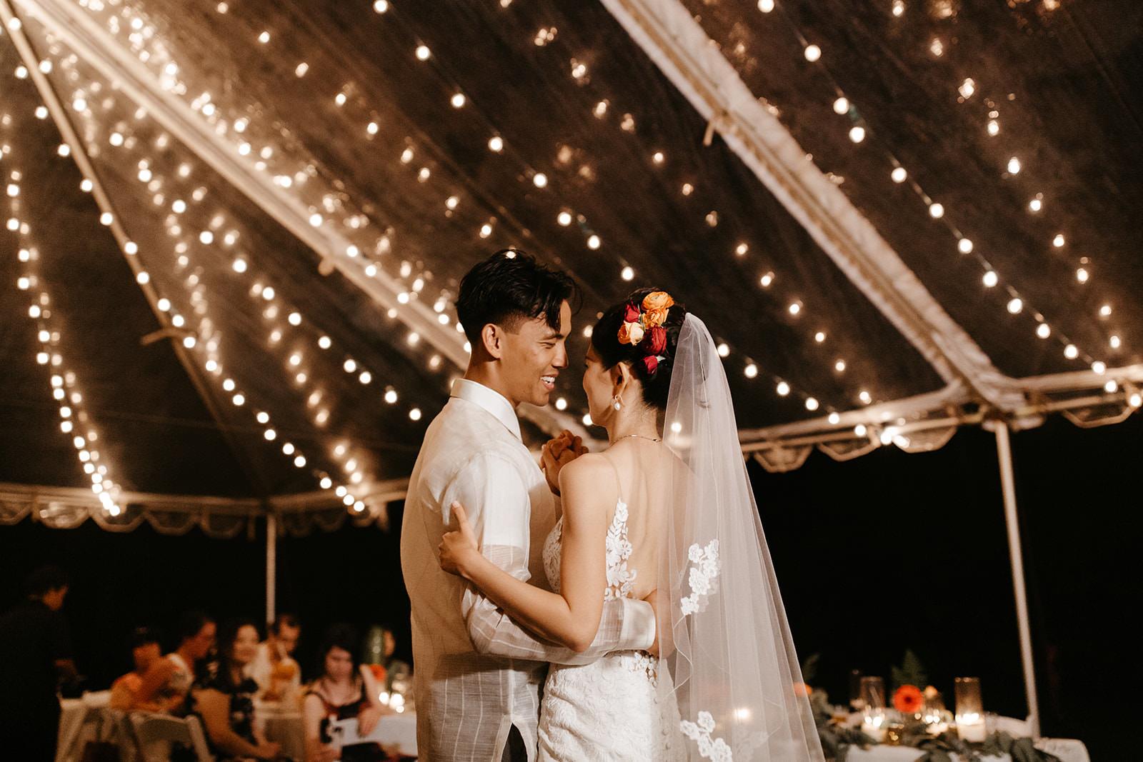 Kualoa_Hawaii_wedding_paliku_9.jpg